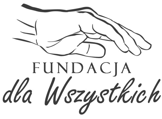Fundacja Dla Wszystkich